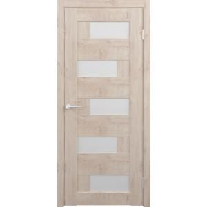Дверь Gavana