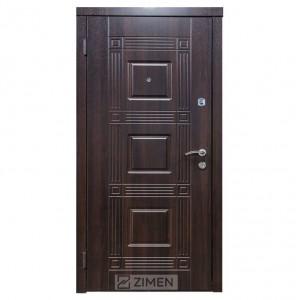 Дверь Министр