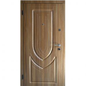 Дверь Щит